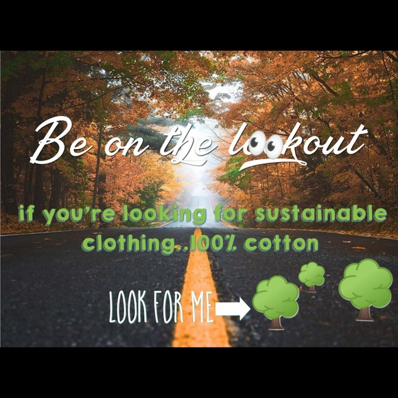 saucy moonchild fashion house Other - 🌿🌳ALL·natural{GREEN CLOTHING}🌳🌱
